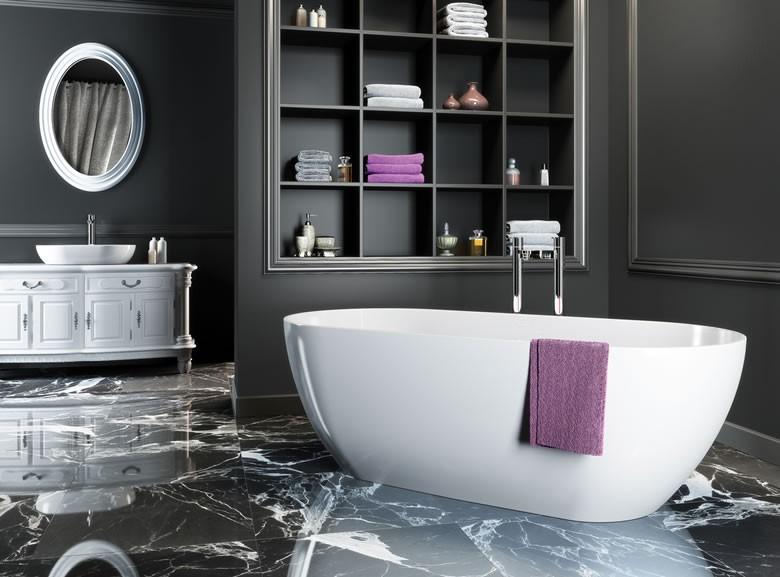 Clearstone Byron Bath 2