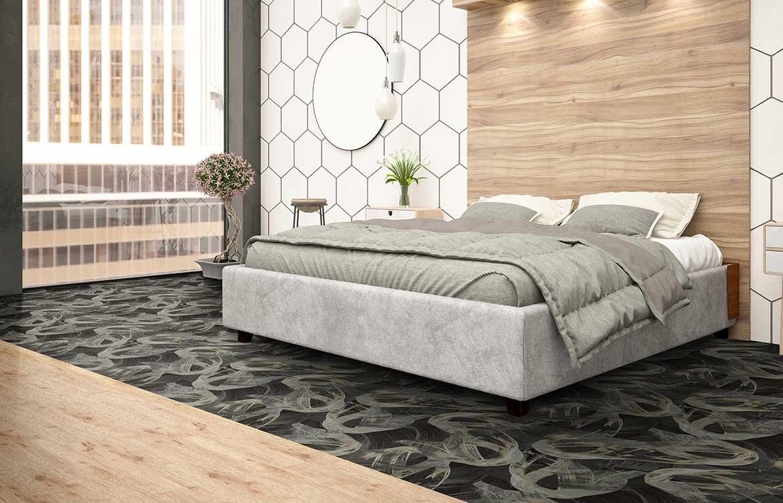 Creo Bedroom