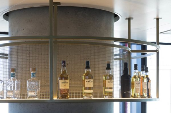 Pernod-Ricard_Office_Bold-Collective