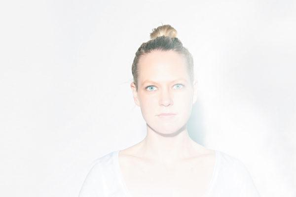 Industrial designer Sabine Marcelis