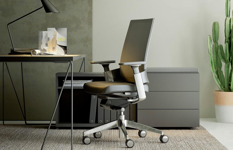 3.60 Chair