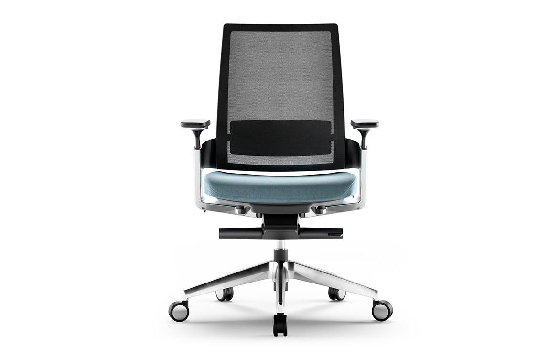 3.60 Chair 4