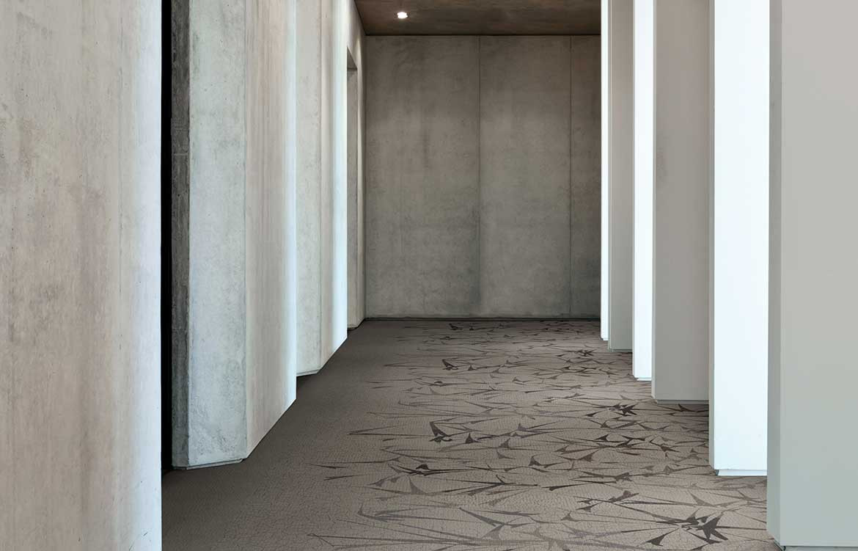 Hallway Immix