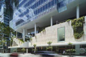 480 Queen Street Brisbane by BVN | Indesignlive