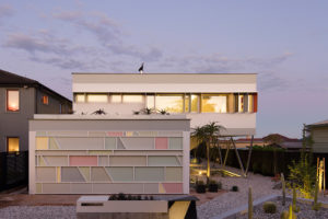 Northern Beaches Modern | Indesign Live