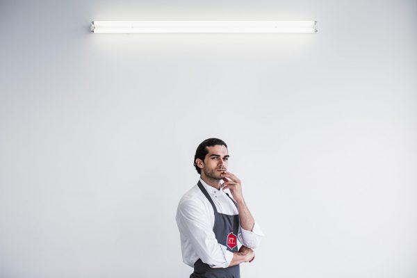 Jozef Youssef | Indesignlive