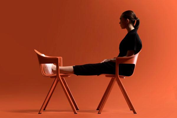 AXYL-chair-3