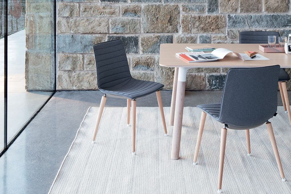 Accent-Furniture-Modern-Solutions-04