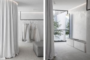 Adam Kane Architects latest retail offering