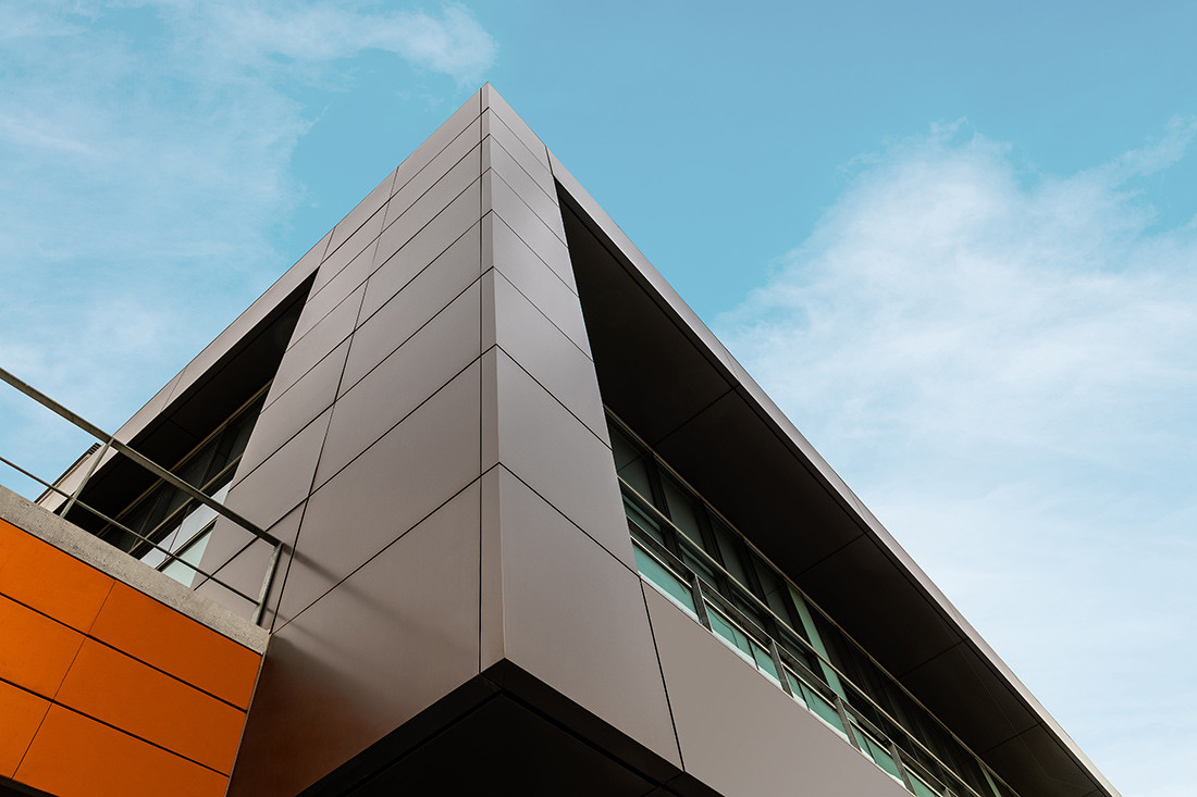 Pathways to Compliance: Understanding Cladding and the Requirements of the National Construction Code