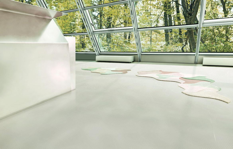 Alternative-Surfaces-Organic-Elastic-Flooring