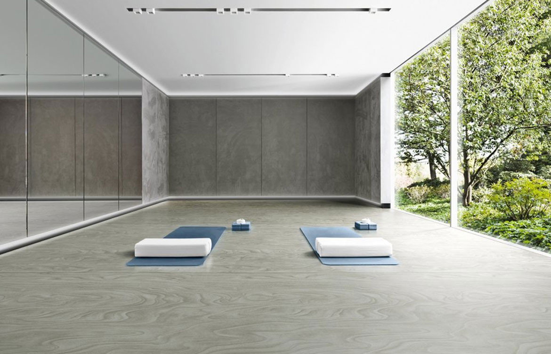 Alternative-Surfaces-Recover-Organic-Elastic-Flooring-01