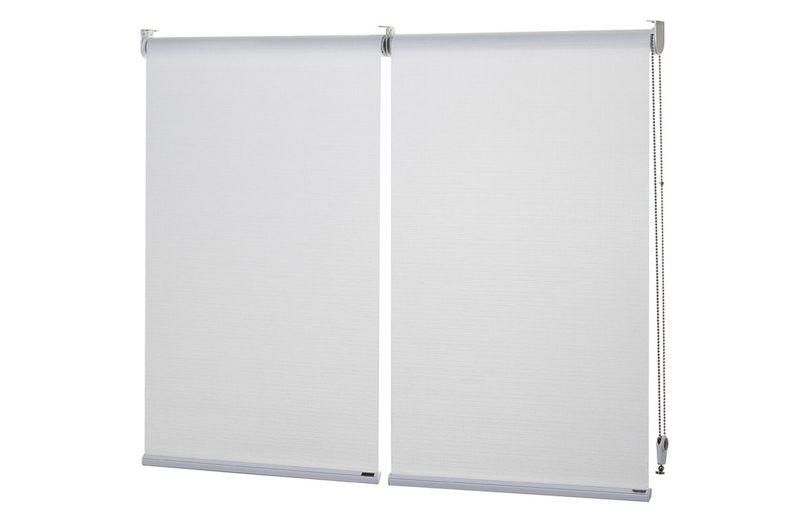 Ambience roller blind 4