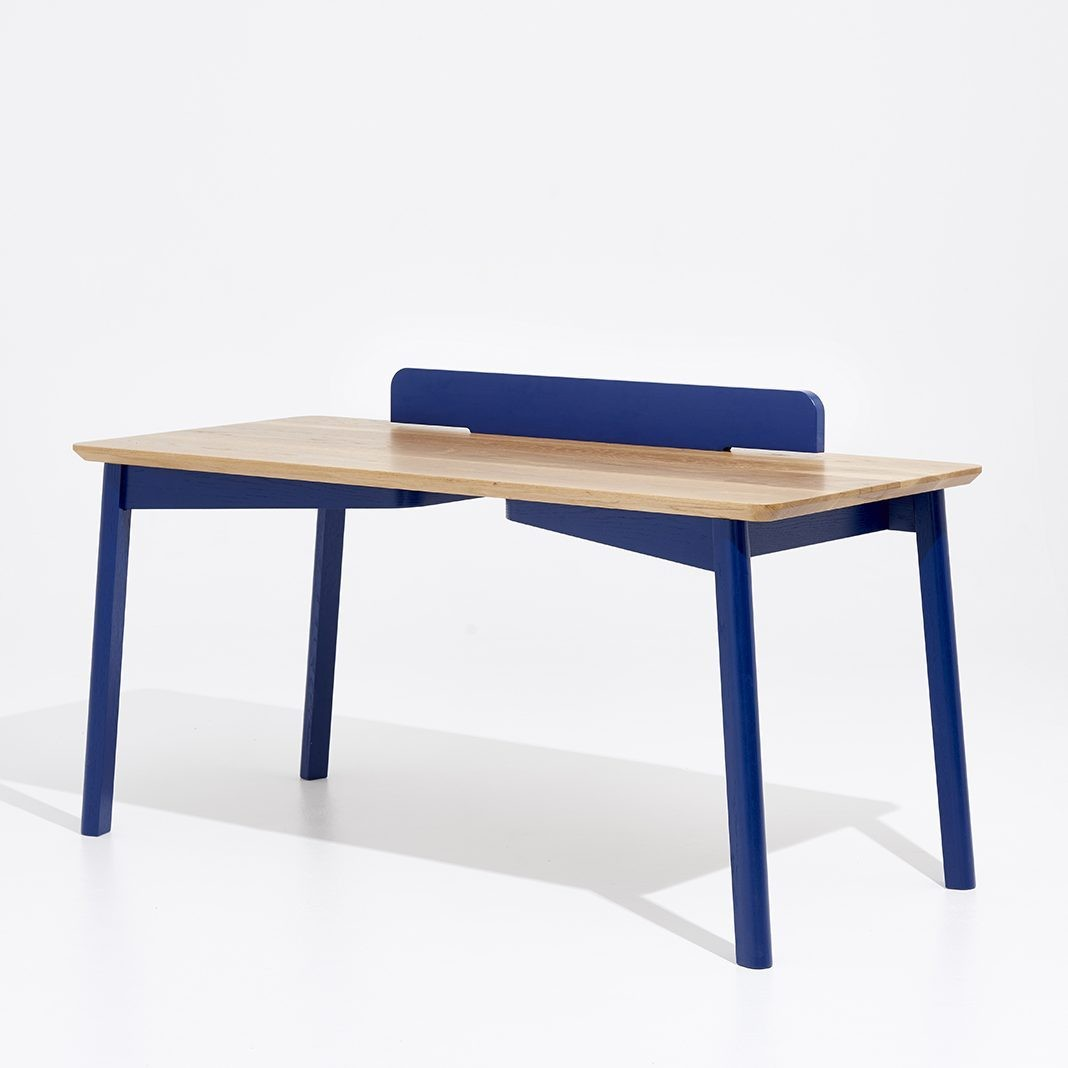 Union Desk by Apparentt