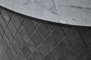 Artesserae Stone Mosaics