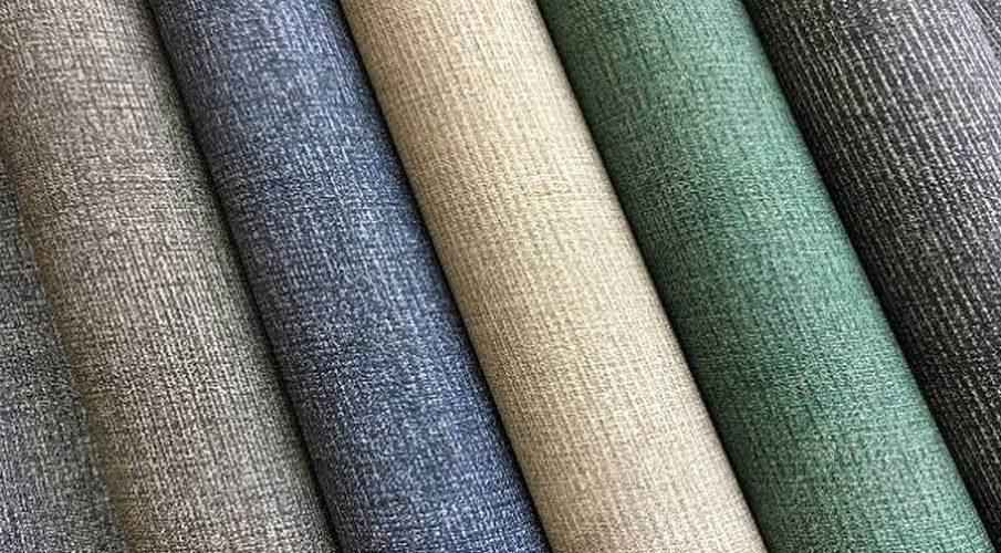 Austex Commercial Fabrics