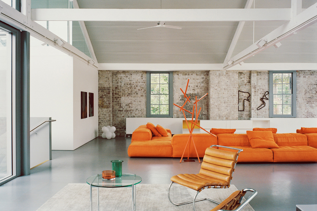 Shared Truths And Diversity In The Best Homes Of The Decade