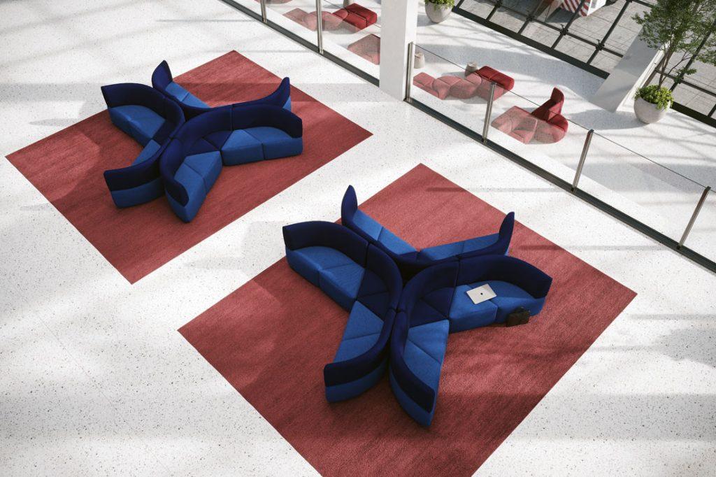 Bauhaus-Stylecraft-04