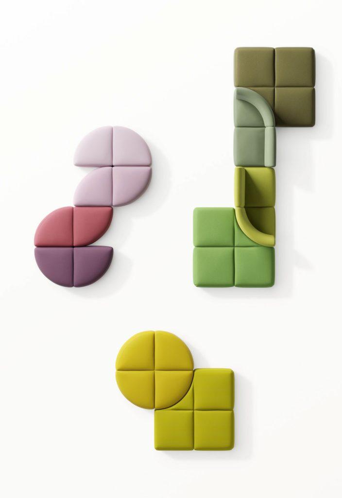 Bauhaus-Stylecraft-12