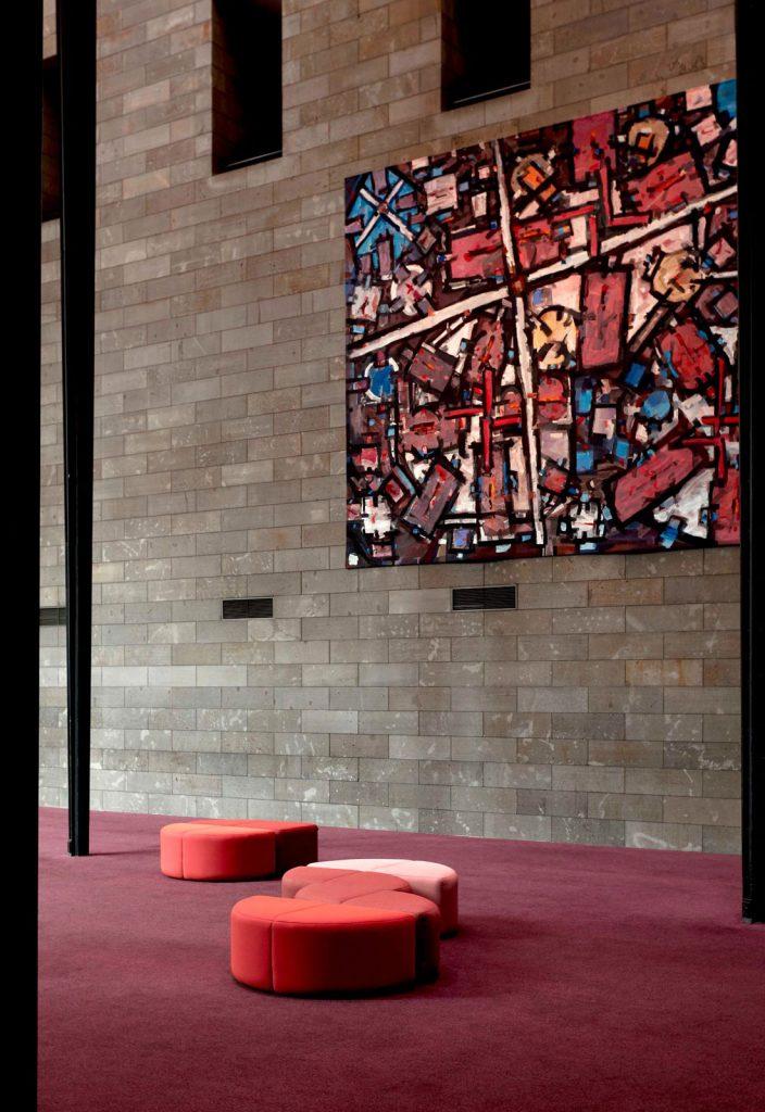 Bauhaus-Stylecraft-NGV-Installation-03