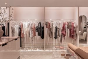 BecBridge_Bondi-Junction_George_Livissianis_clothes_rack