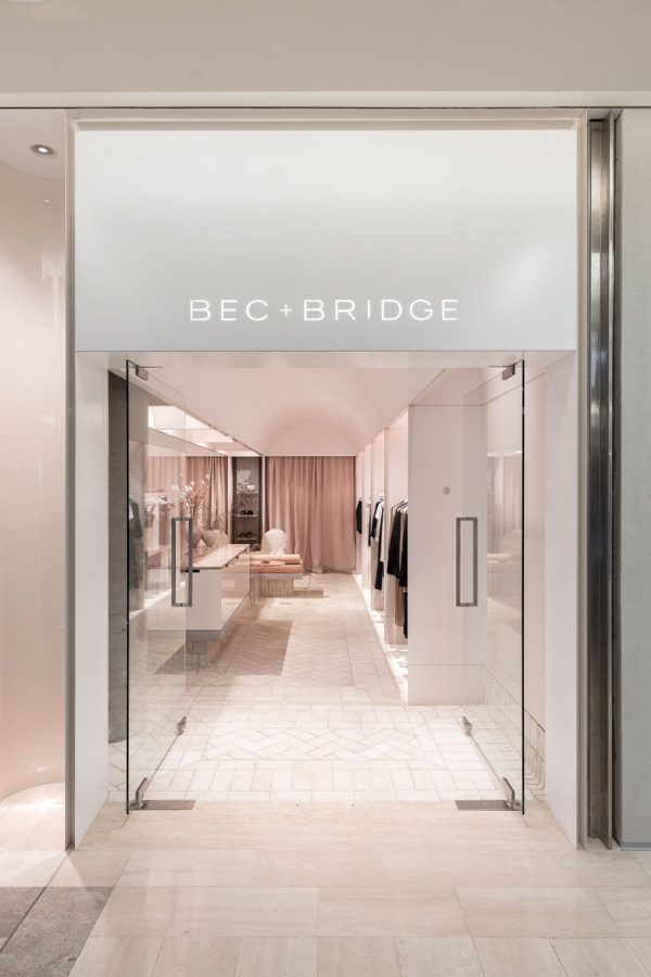 BecBridge_Bondi-Junction_George_Livissianis_door