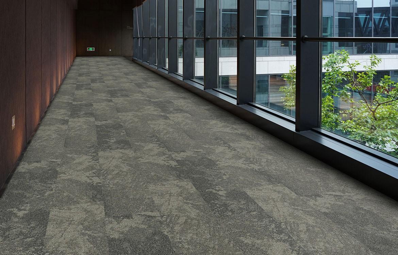 inter beton 3