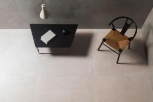 Bottega-White-01
