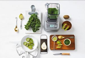 Breville-Boss-Super-Blender