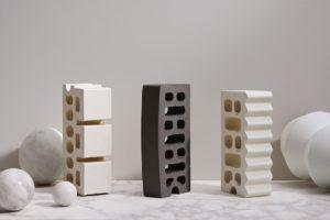 Brickworks builds on La Paloma range with Special Shapes