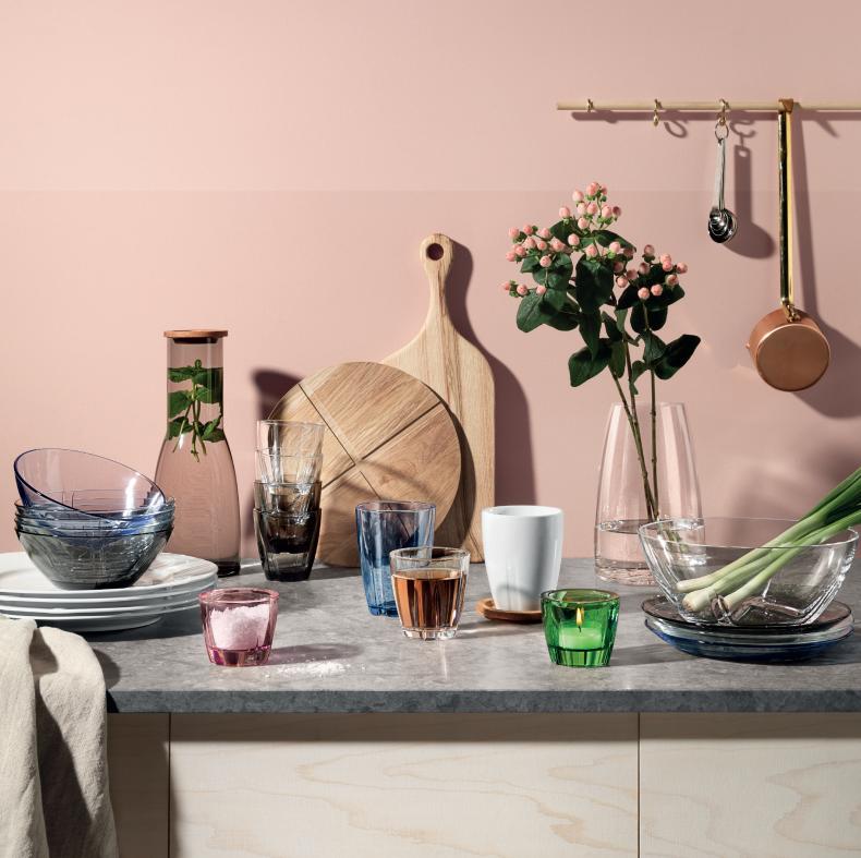 Swedish Interior Design Kitchen: 5 Lessons From Swedish Interior Design