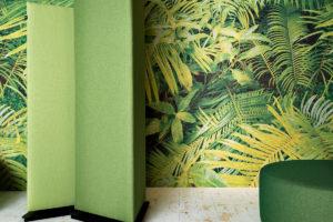 Zenith Interiors | BuzziSpace | IndesignLive