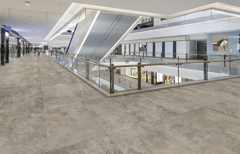 alca concrete 2