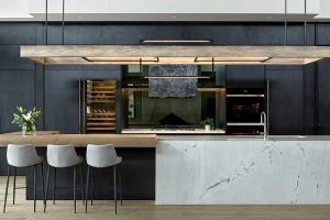 Canadian-Bay-Maker_Contemporary-Kitchen-SZW