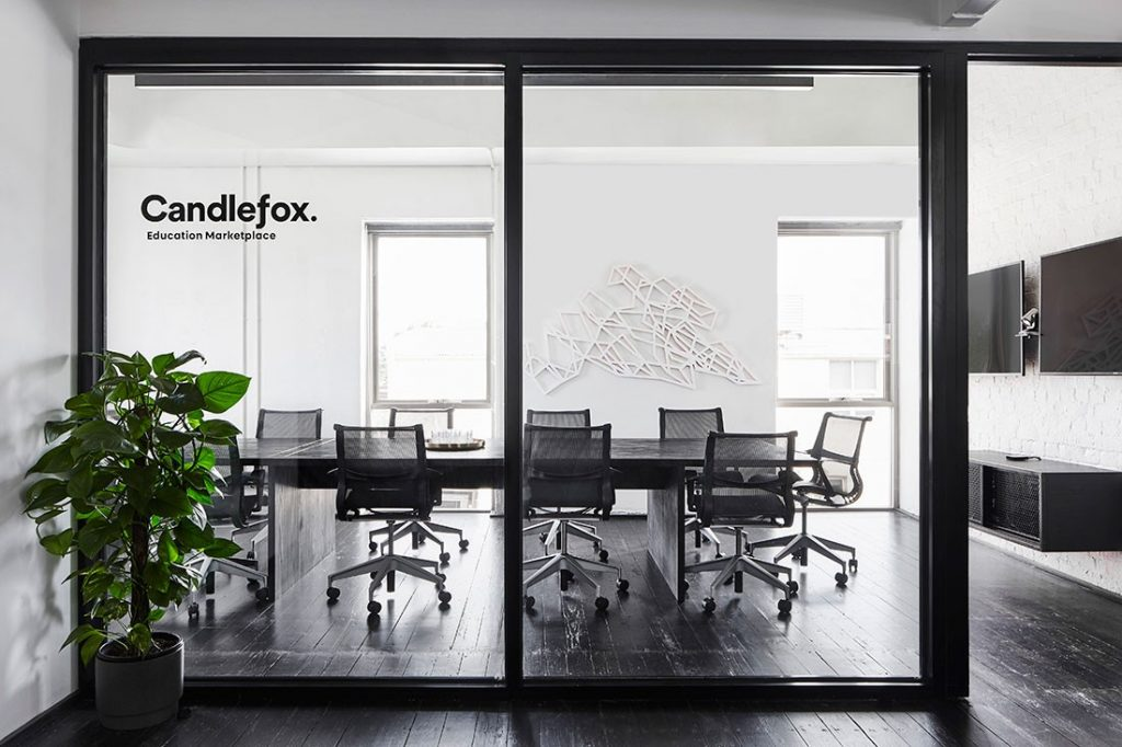 Candlefox-HQ_Tom-Robertson-Boardroom