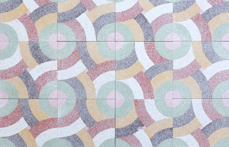 Cement-Tiles-Earp-Bros-02