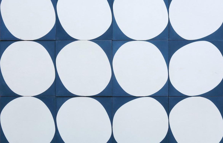 Cement-Tiles-Earp-Bros-03