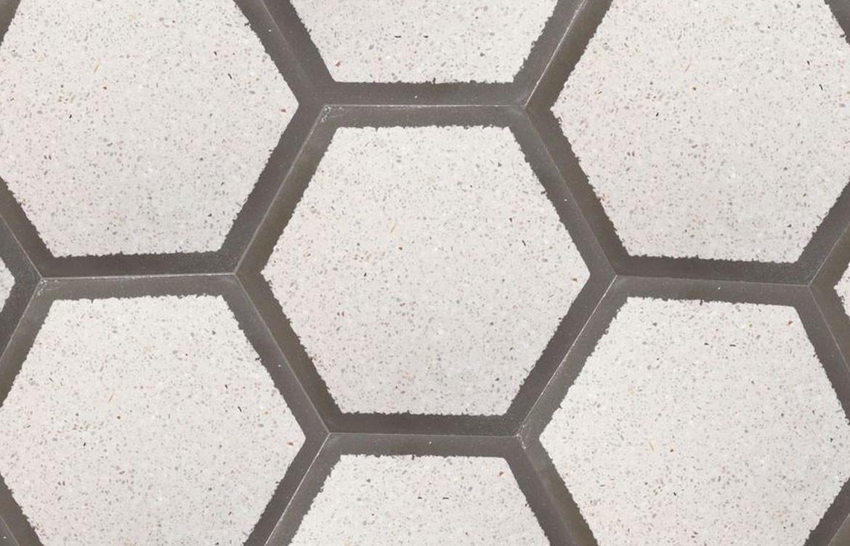 Cement-Tiles-Earp-Bros-05