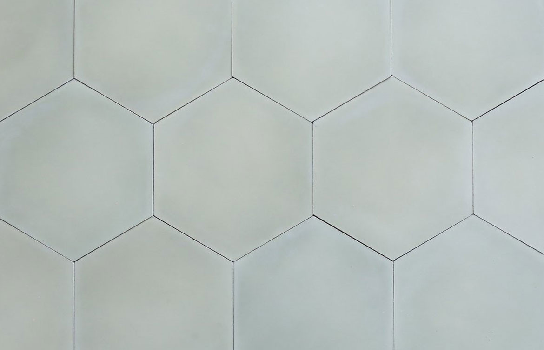 Cement-Tiles-Earp-Bros-06