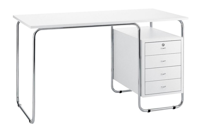 Comacina Desk Product Image