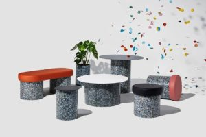 Confetti collection by DesignByThem