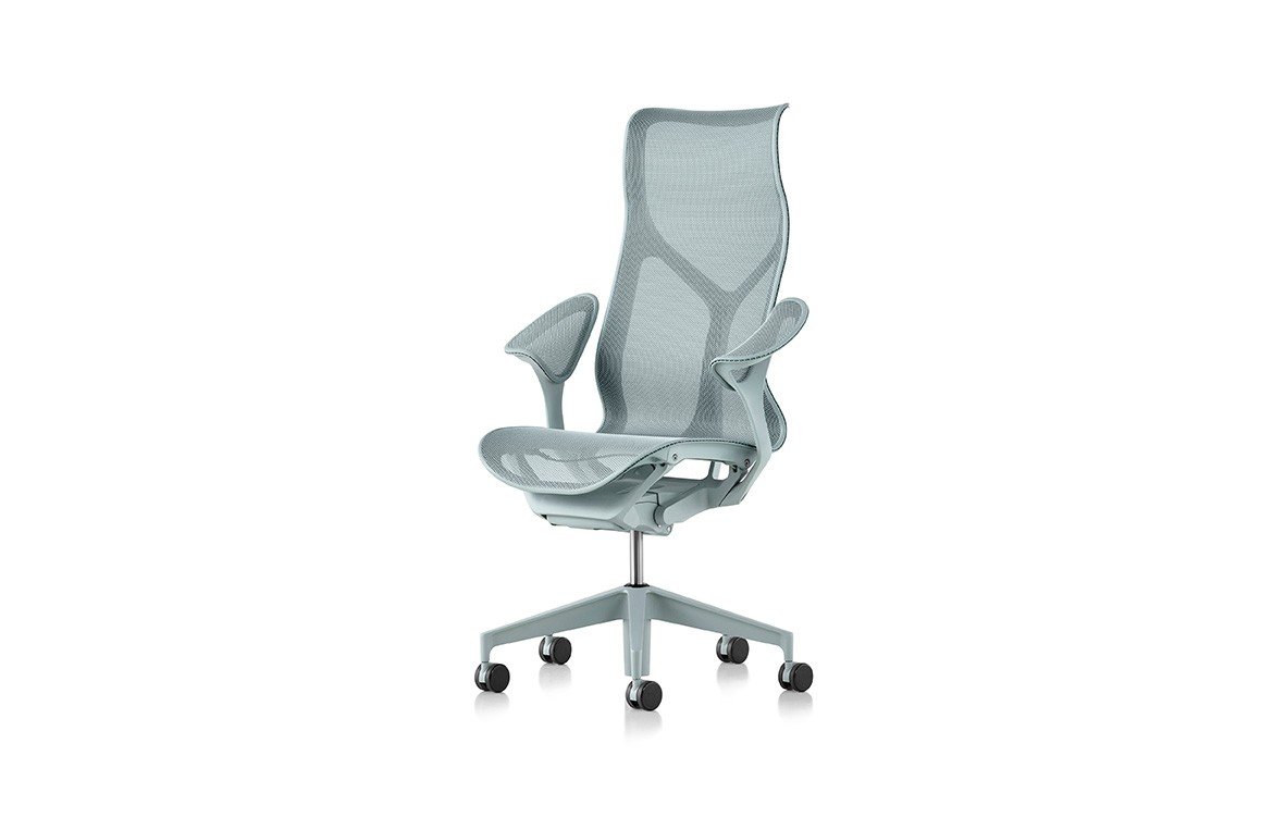 Cosm Chair 3