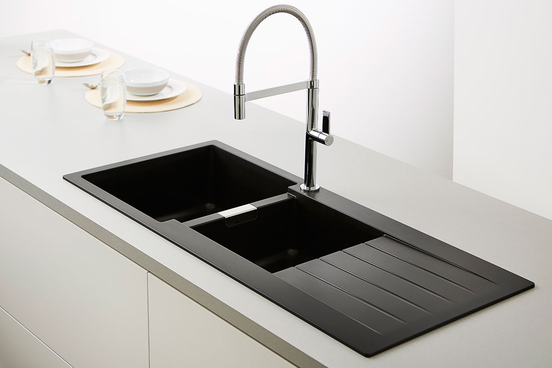 Country Kitchen Sinks Australia