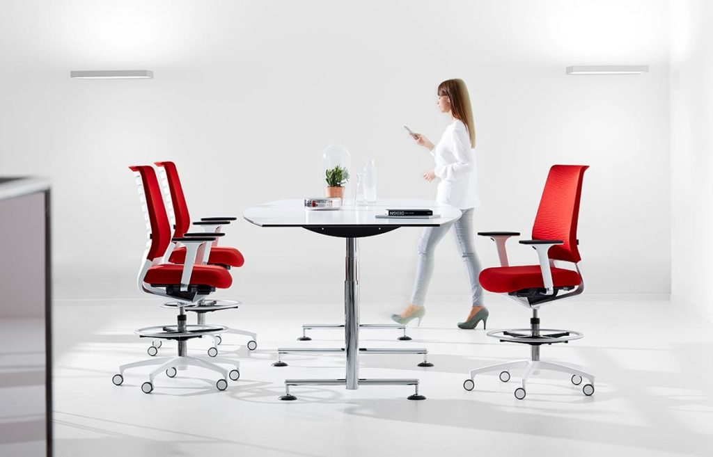 X Code Chair Dauphin Indesignlive Collection Design Product