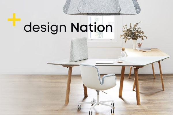 Design Nation announces a new brand from Cafe Culture + Insitu