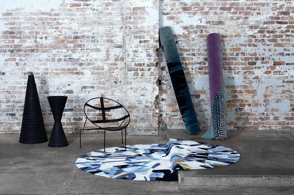 Designer Rugs Evolve Awards 2019