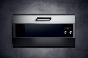 EB-333-oven