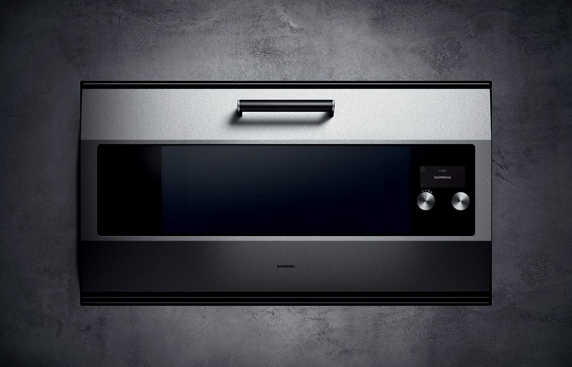 df 481 161 fully integrated dishwasher gaggenau indesignlive. Black Bedroom Furniture Sets. Home Design Ideas