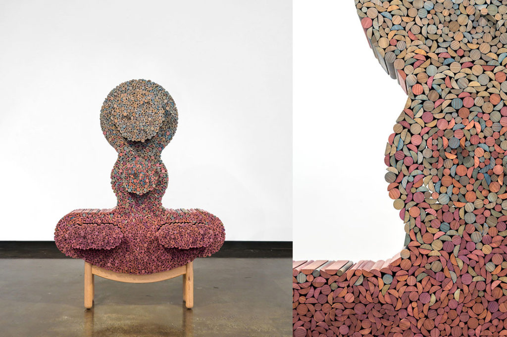 Australian Furniture Design Awards