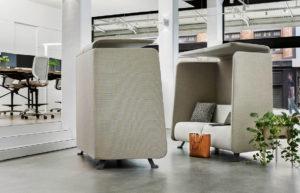Epoch Wool Fabric 1